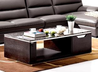 Table basse design NIR