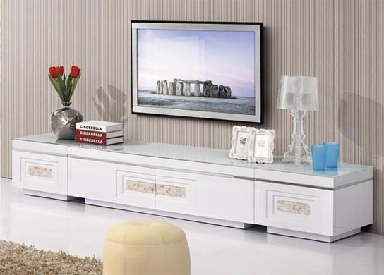 Meuble télé design Manhattan