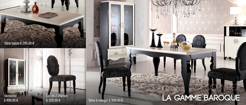 meubles design vintimille. Black Bedroom Furniture Sets. Home Design Ideas