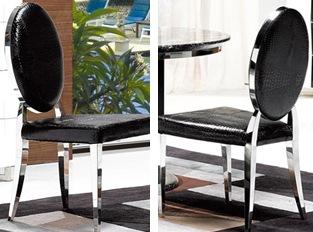 information guide d 39 achat. Black Bedroom Furniture Sets. Home Design Ideas