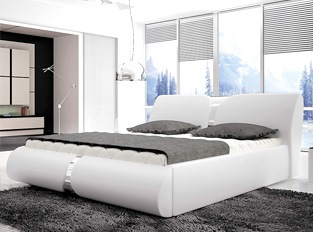 meubles design petit prix en stock. Black Bedroom Furniture Sets. Home Design Ideas