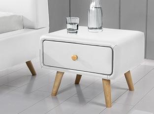 Style scandinave pour parfaire votre intérieur