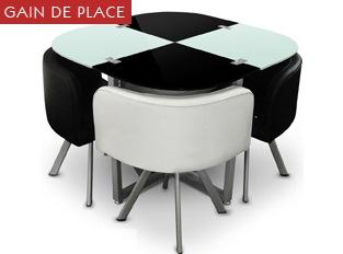 table chaises salle comparer les prix des table chaises