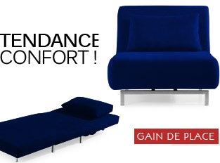En Meubles Petit Stock À Design Prix 5L4RAj