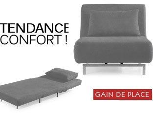meubles design petit prix en stock. Black Bedroom Furniture Sets. Home Design Ideas