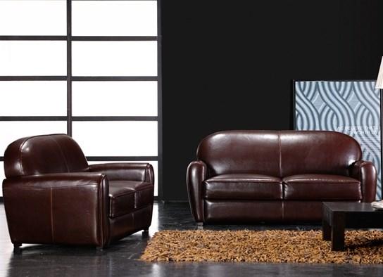 canap club convertible. Black Bedroom Furniture Sets. Home Design Ideas