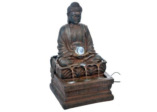 Design et Zen