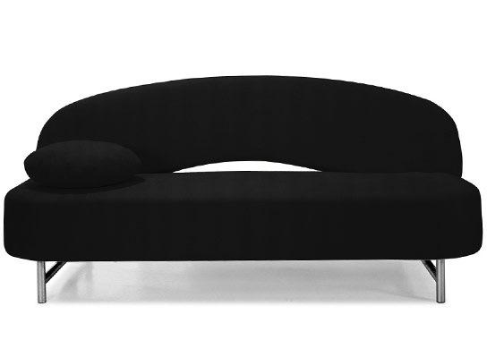 Canapé ultra confort convertible