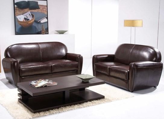 Confort et Design