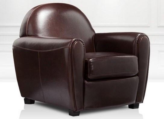 set 3 canap s club 3 places convertible et 2 fauteuils marron. Black Bedroom Furniture Sets. Home Design Ideas