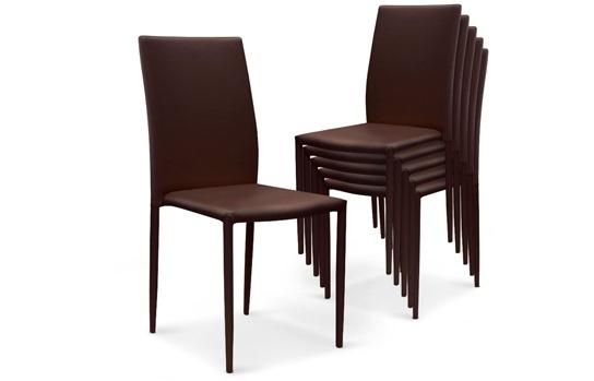 Chaises design et modernes